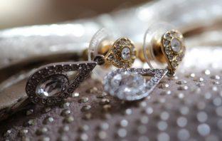 Wat zijn sieraden?