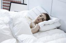Goed slapen maakt aantrekkelijker