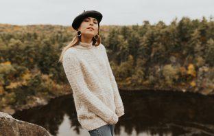 3x de warmste en leukste truien voor de herfst