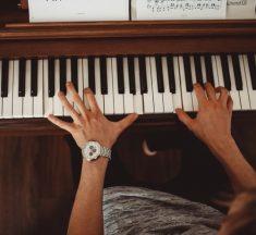 Waar moet je op letten bij het kopen van een piano?