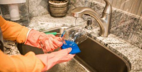 Zo herken je of een loodgieter betrouwbaar is