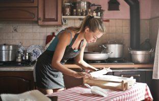 Onmisbaar keukengerei