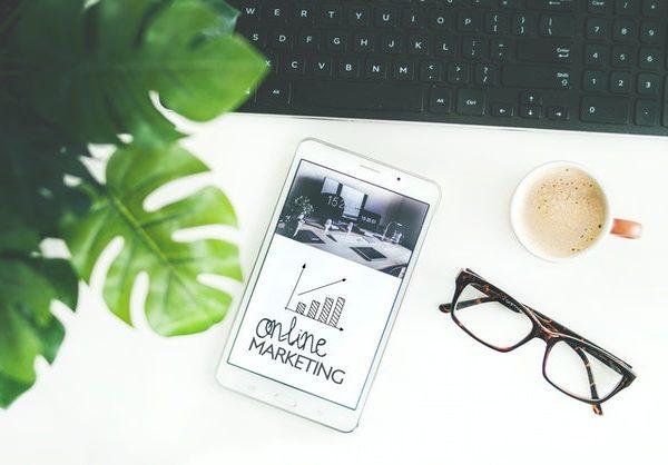 Waarom investeren in online marketing het zeker waard is