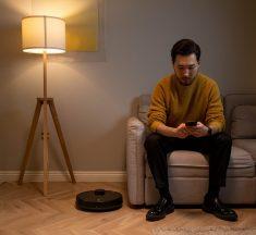4 slimme apparaten die je het huishouden makkelijker maken