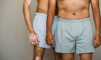 Waar je op moet letten bij het aanschaffen van heren ondergoed