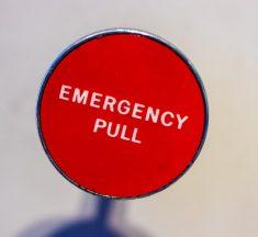 Tips om thuiszorgmedewerkers te beschermen tegen agressie