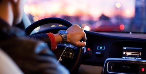 Voordelen van zakelijk rijden