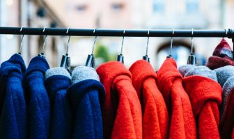 Waar let je op bij het kiezen van een winterjas voor dames?