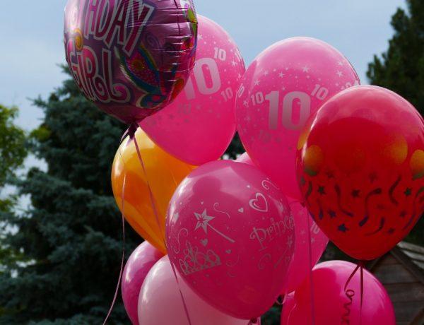 Waarom gebruiken we eigenlijk helium?
